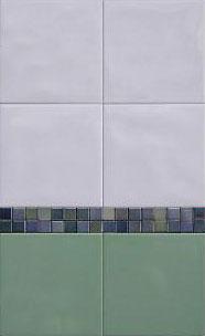 carrelage marbre exemples de compositions avec la marbrerie des yvelines. Black Bedroom Furniture Sets. Home Design Ideas