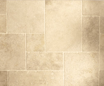 dallage exterieur granit exterieur dallage granit exterieur avec la marbrerie des yvelines. Black Bedroom Furniture Sets. Home Design Ideas