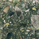 Granit avec la marbrerie des yvelines for Granit du zimbabwe prix
