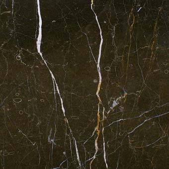 marbre avec la marbrerie des yvelines. Black Bedroom Furniture Sets. Home Design Ideas