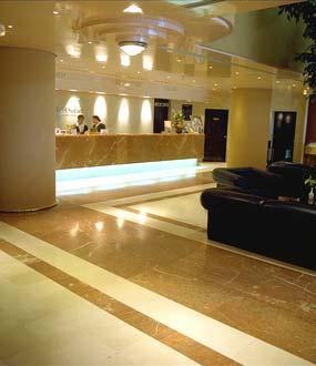 marbre sol avec la marbrerie des yvelines. Black Bedroom Furniture Sets. Home Design Ideas