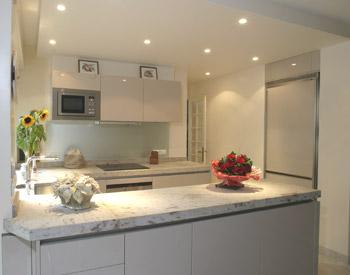 ... Marbre, Marbres, Marbrerie, Granit, Plan De Cuisine Granit, Plan Granit,  ...