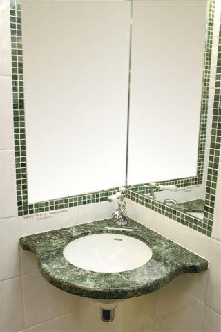 marbrerie avec la marbrerie des yvelines. Black Bedroom Furniture Sets. Home Design Ideas